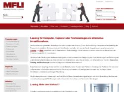 MFL GmbH