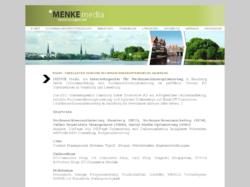 Menke Media