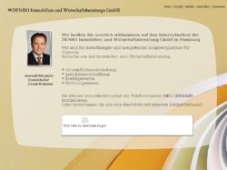 DENRO Immobilien GmbH