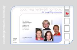 Coaching Netzwerk Hamburg