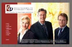 Rechtsanwälte Garbe & Dittmann