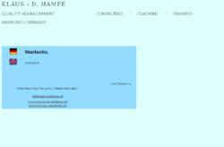Hampe-QM.de