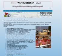 Brückner Systemhaus für Datentechnik GmbH
