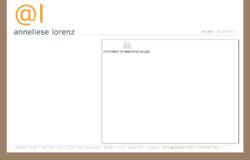 Anneliese Lorenz - Antiquitäten, Art Déco: Beratung bei Einrichtung und Dekoration