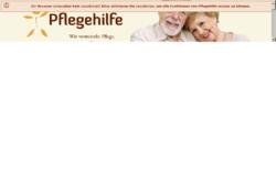 Pflegehilfe SenioConsult GmbH
