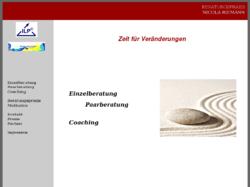 Psychologische Beratungspraxis /MET Beratung
