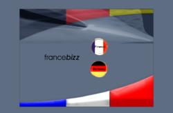 francebizz Übersetzungsbüro