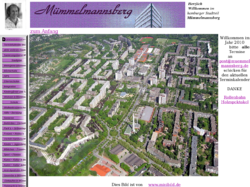 Stadtteilbüro Mümmelmannsberg