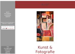 su-art  Kunst und Fotografie