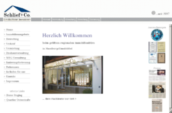 Schlief + Co. Immobilien KG