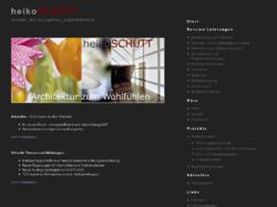 heikoSCHÜTT_architekt_energieberater
