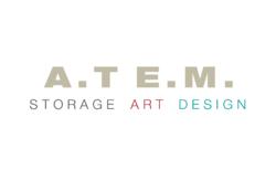 A.TE.M. Kunst und Loft-und Lagerflächen Vermietung