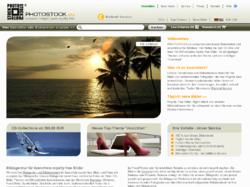 PHOTOSTOCK - Die online Bildagentur