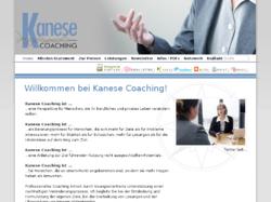 Kanese Coaching