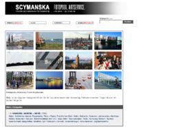 Frank Scymanska Fotografie - Fotokunst + Wandbildservice Hamburg