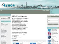 AltonaMedia Service AMS GmbH