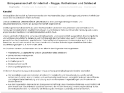 Rechtsanwälte & Steuerberater Rogge, Rothehüser, Schiedat (Bürogemeinschaft)