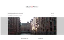 STOCKXWERK e.K.