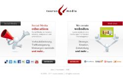 WebSeason GmbH