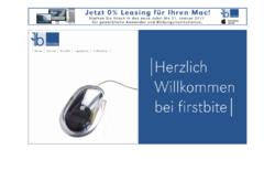 firstbite GmbH