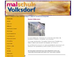 Malschule Volksdorf