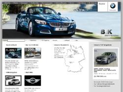 B&K...alles klar! GmbH & Co. KG