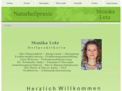 Hp Monika Lotz
