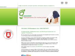 Greenfoot GmbH