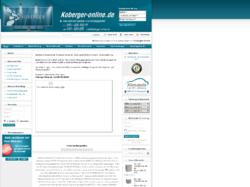 Koberger GmbH