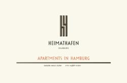 Heimathafen Apartments