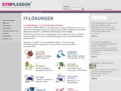 IT-Seminare & Schulungen
