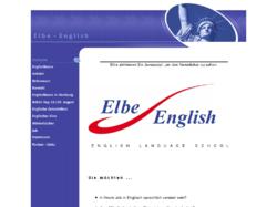 Elbe-English