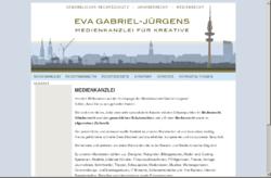 Medienkanzlei Eva Gabriel-Jürgens
