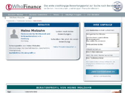 Förderverein f .Wettbew. u Verbrauchersch. e.V.