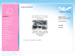 körperorientierte Gestalttherapie, systemische Traumatherapie-EMDR