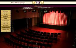 Kulturbühne Bugenhagen