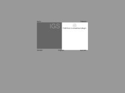 SCHULZ Architekten IGS  , Bau Sachverständige Berlin + Potsdam Deutsc