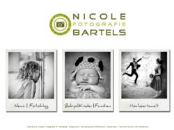 Nicole Bartels - Fotomobil Hamburg