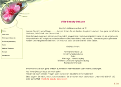 Villa-Beauty-DeLuxe