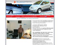 Kfz-Sachverständigenbüro Petrowski