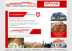 Schreiber Dach