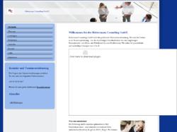 Rüttermann Consulting GmbH