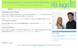 nalogo!Praxisgemeinschaft für Logopädie