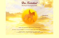 Das Reiterland Grande