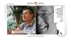 Engelhorn-coaching Dienstleistungen Beratung Coaching Training