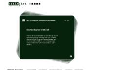 randophon - ein mobiles tonstudio!