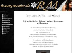 RM-Brautmoden Haar&Nagelkreation