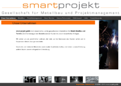 smart projekt gmbh