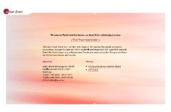 action direkt Werbeagentur GmbH