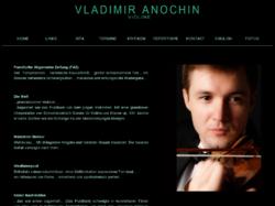 Geigenunterricht Violinunterricht Hamburg Geige Violine40